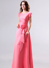 Classic/Vintage Bridesmaid Dresses