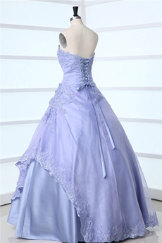 Inexpensive Lavender Quinceanera Dresses under 200