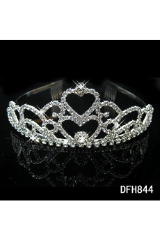 Beautiful Tiaras