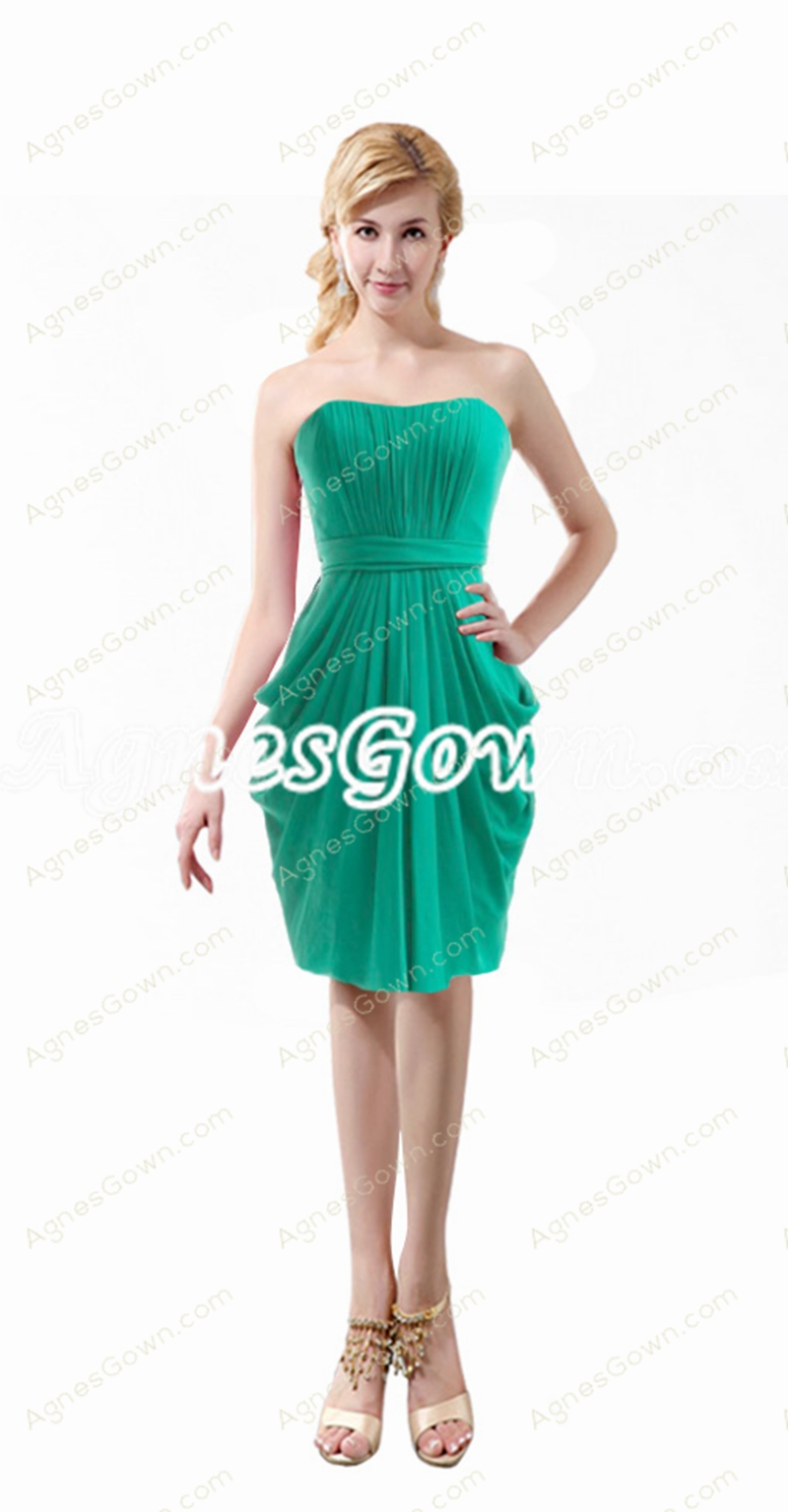 Sheath Knee Length Mother Of The Bride Dress