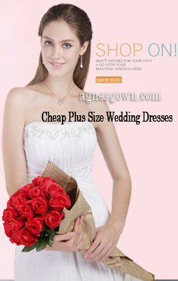 Cheap Plus Size Wedding Dresses,discountPlus Size Wedding Dresses
